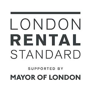 London Rental
